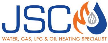 JSC Heating